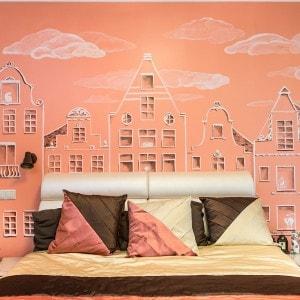 Сны о Голландии